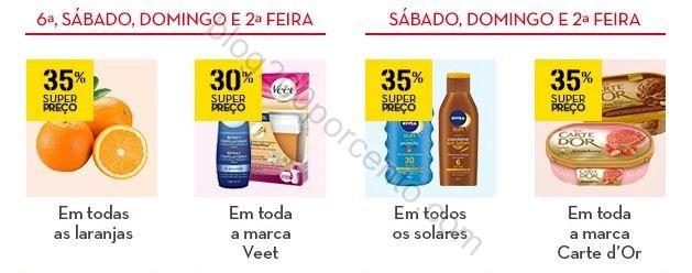 Promoções-Descontos-28061.jpg
