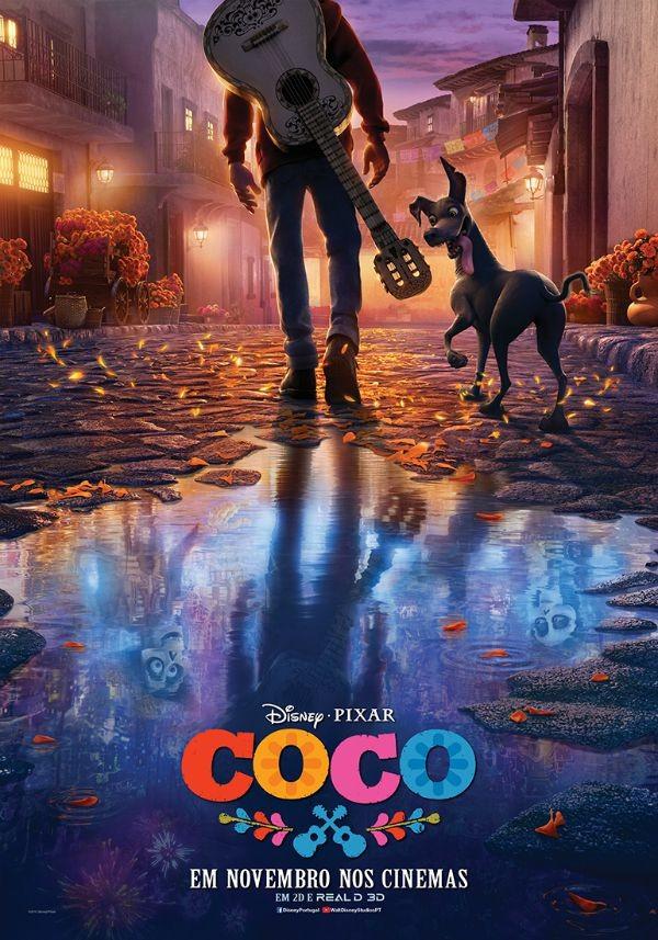 coco-pixar-poster-PT.jpg