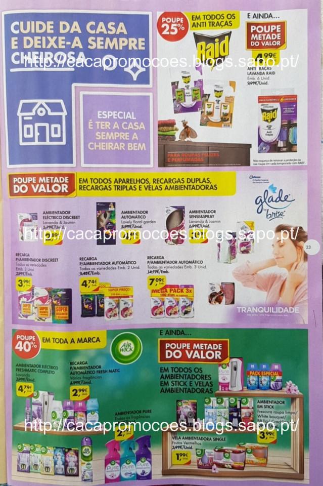 Pingo Doce Folhetoss_Page63.jpg