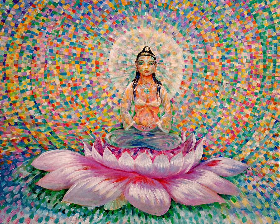 kuan-yin-goddess-of-compassion-justin-williams.jpg