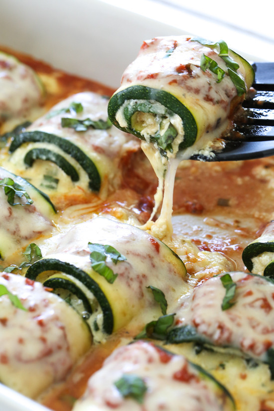 noodle-less-zucchini-rollatini-1.jpg