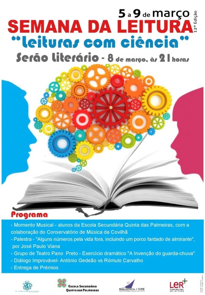 SERÃO LITERÁRIO_Semana da Leitura.jpg