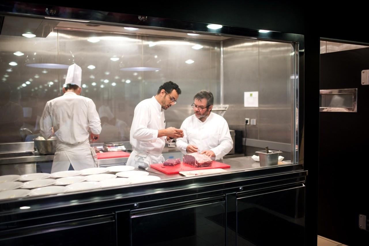 Chef_2_Troisgros_00162R.jpg