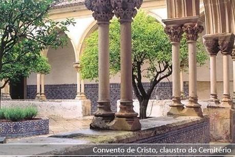 ConventodeCristo_ClaustrodoCemiterio.jpg