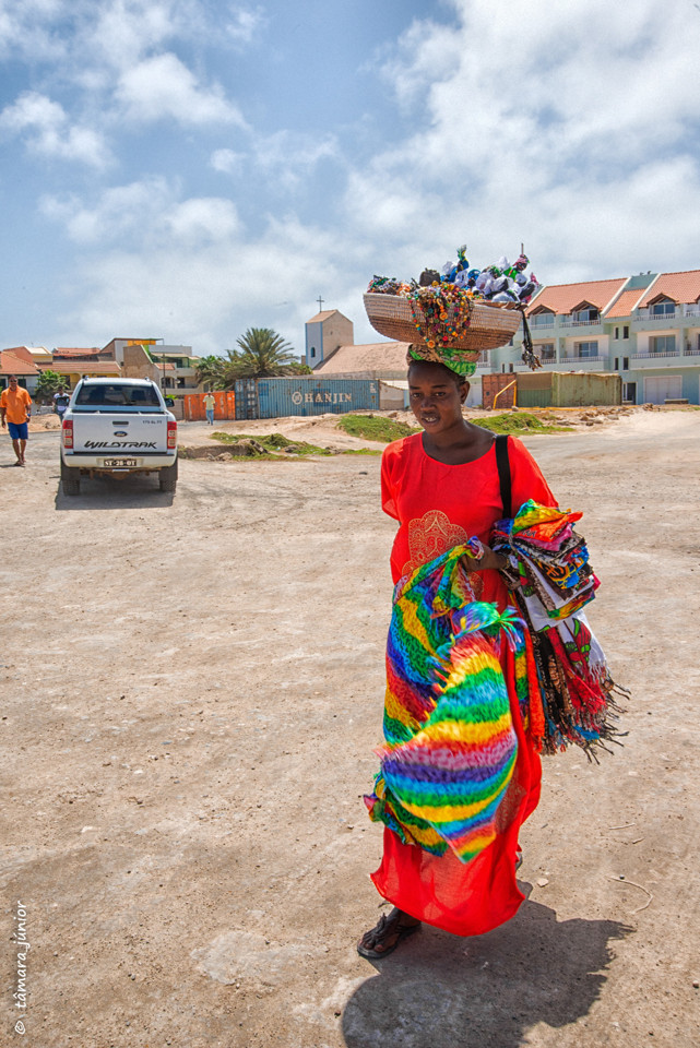 2017- Sal (Cabo Verde) - 4º dia (61).jpg