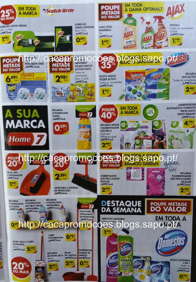 antevisão folheto pingo doce_Page27.jpg