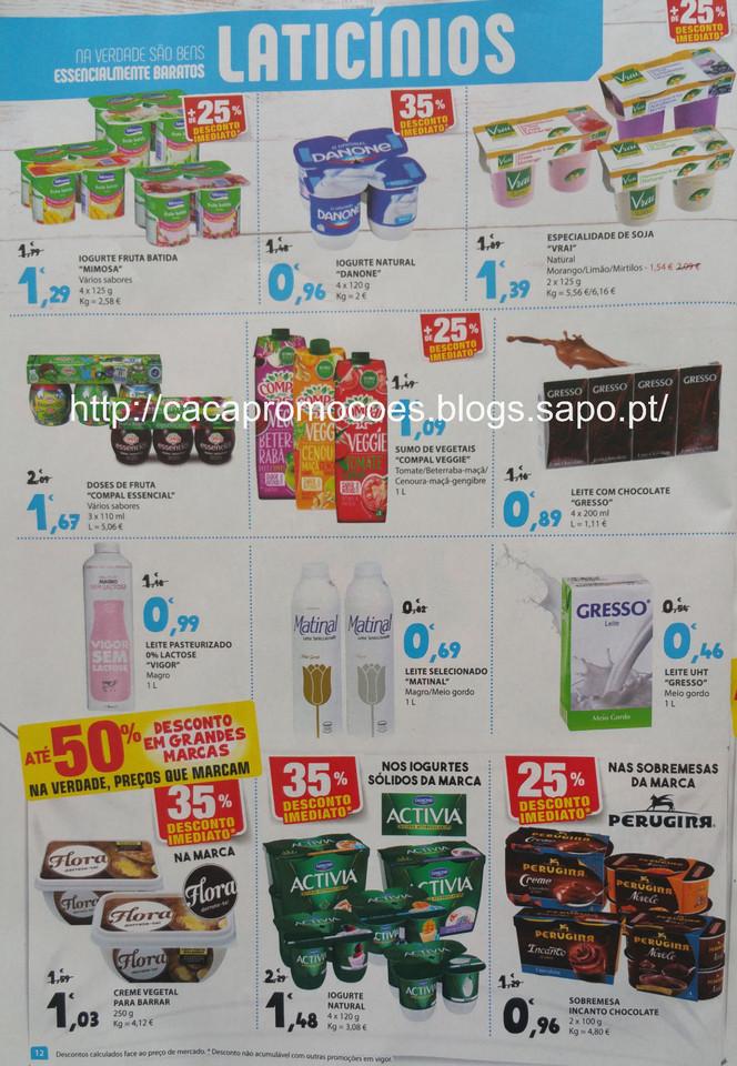 folheto antevisão_Page12.jpg
