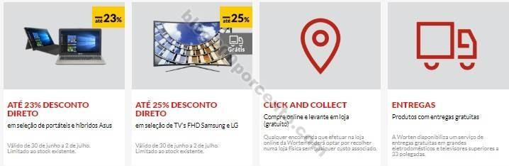 Promoções-Descontos-28402.jpg