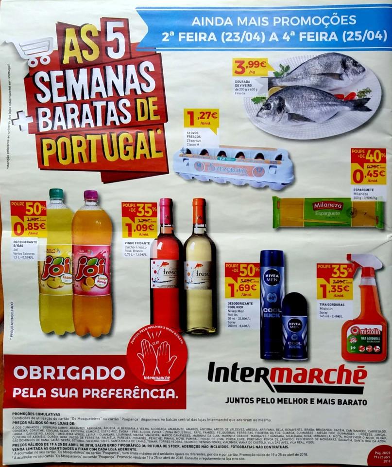 antevisao folheto Intermarche 19 a 25 abril_28.jpg