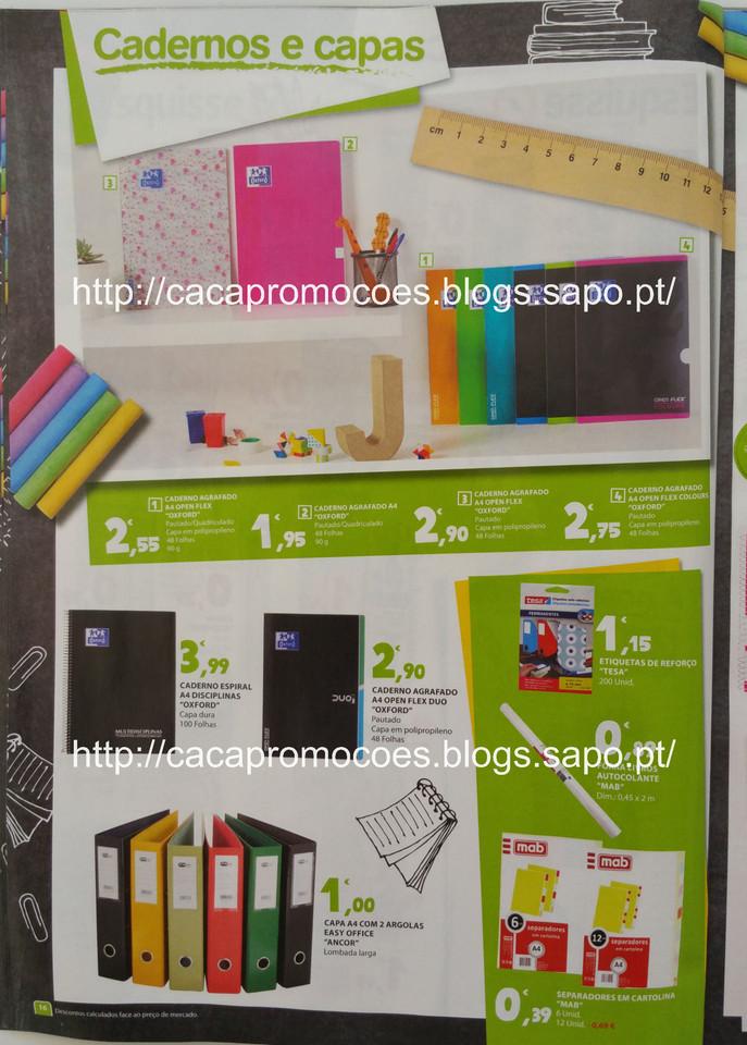 eleclec folheto_Page16.jpg