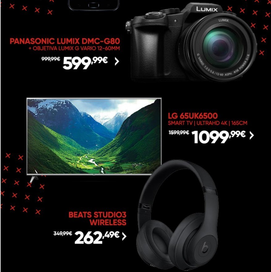 Promoções-Descontos-31415.jpg