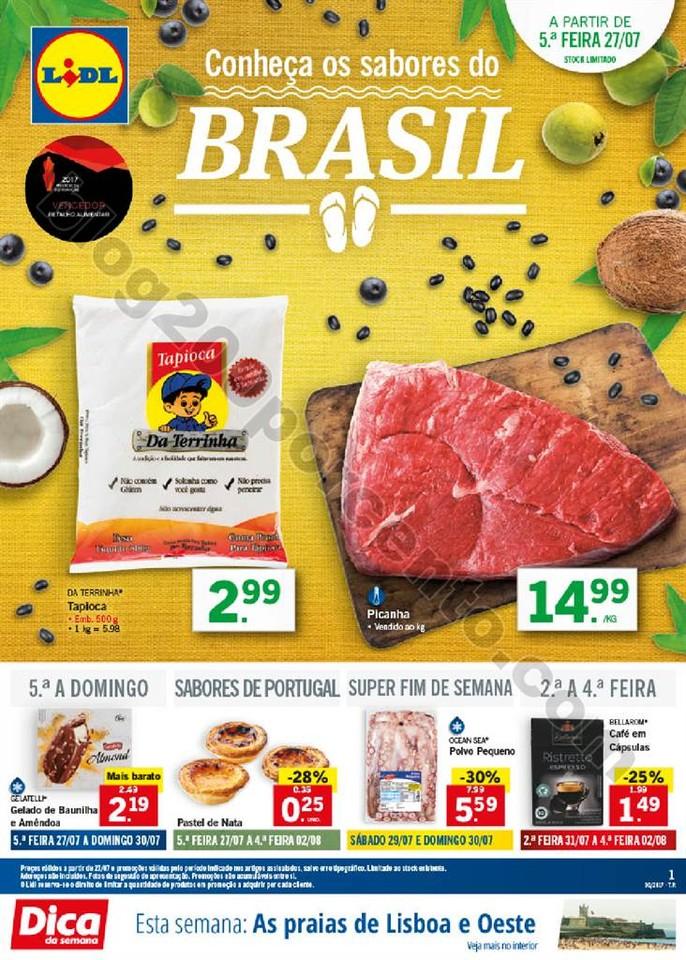 Promo_es_v_lidas_a_partir_de_27_07_2017_Mais_para_