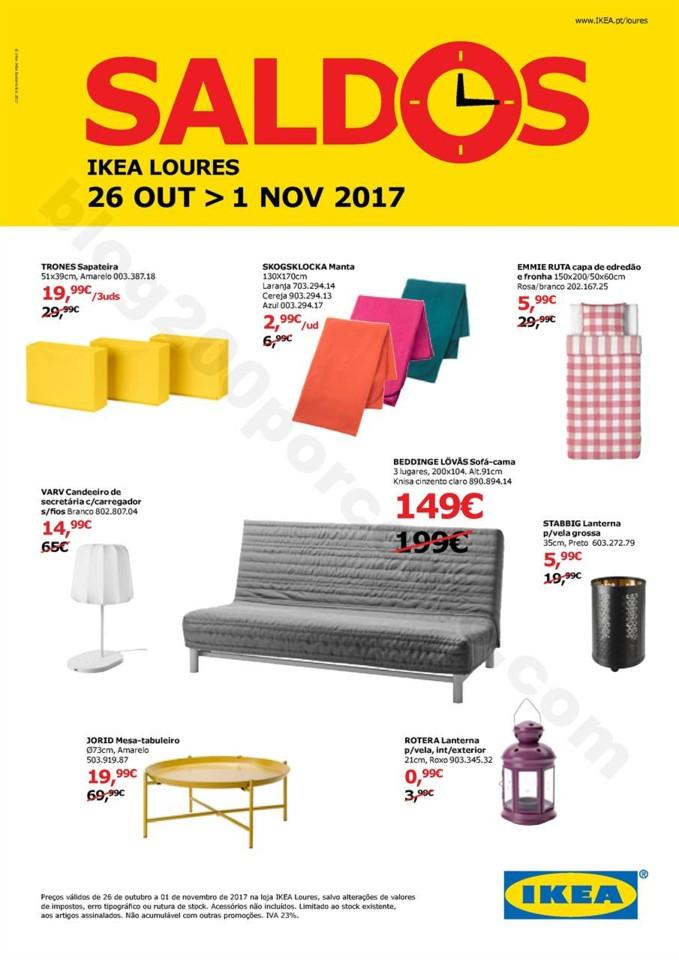 Folheto_IKEA_Loures_Saldos_Outubro_2017__000.jpg