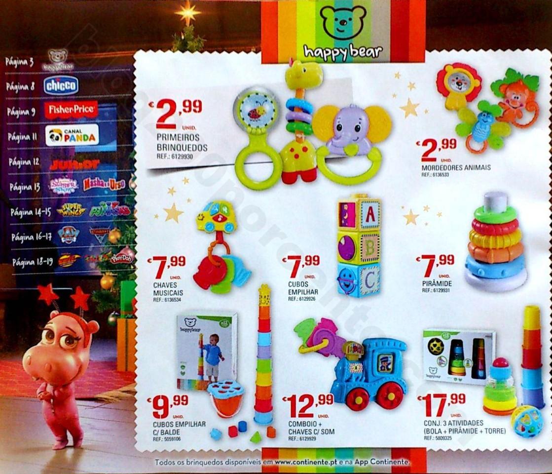 brinquedos natal continente_4.jpg