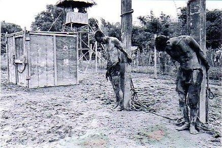 tortura vietname do norte.JPG