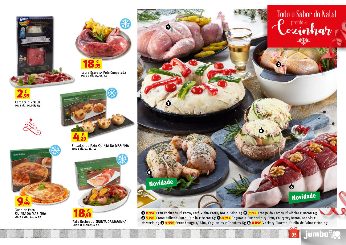 Gourmet_2017_Page5.jpg