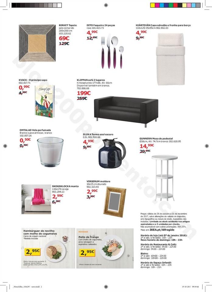 Folheto_IKEA_Alfragide_Saldos_Outubro_2017__001.jp