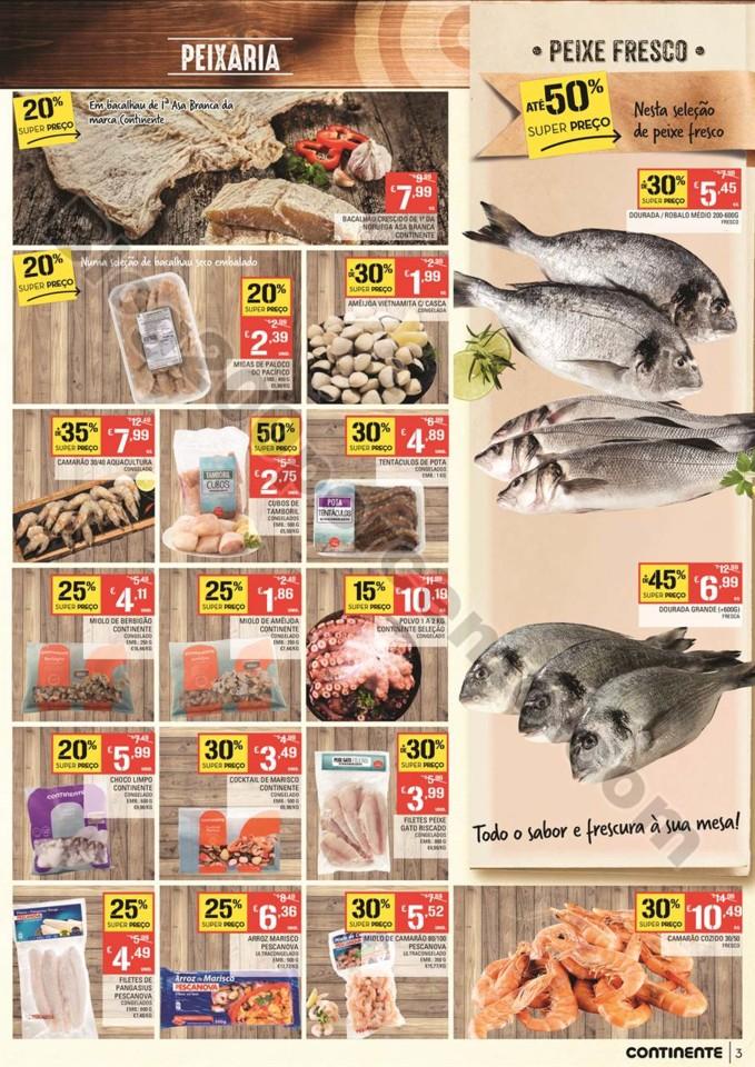 folheto continente madeira 19 a 25 setembro_002.jp