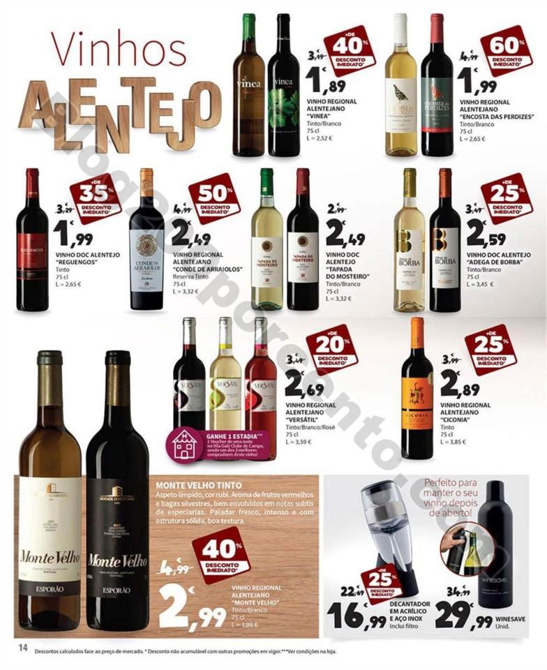 e-leclerc feira vinhos de 3 a 21 outubro p14.jpg