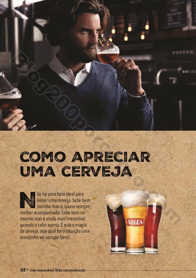 Mercado-da-Cerveja-A-partir-de-03.06-03_007.jpg