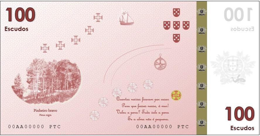 100 escudos verso.jpg