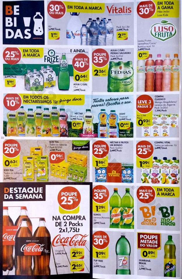 Pingo doce folheto 20 a 26 fevereiro_22.jpg