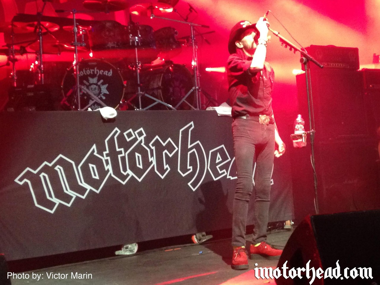 motorhead_palco.jpg