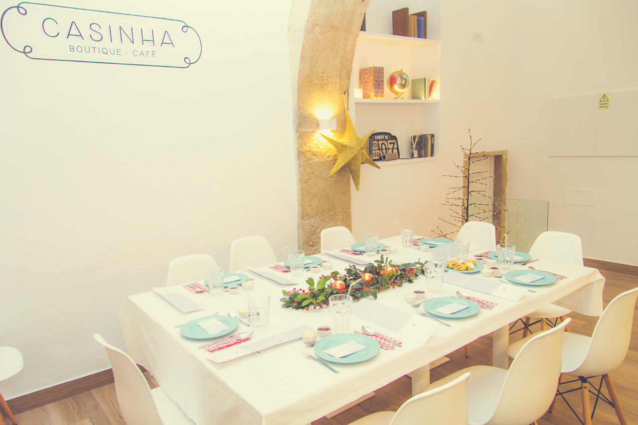 Brunch_casinha_chiado