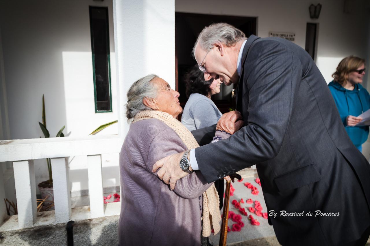 Visita do Sr. Bispo (109)-40.JPG