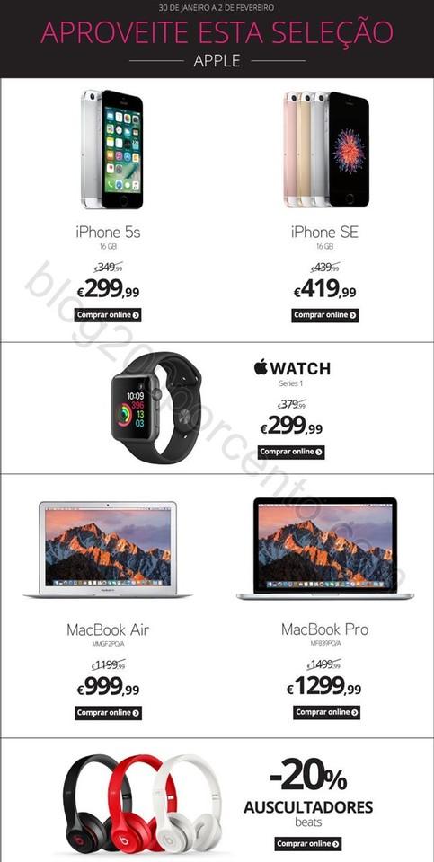 Apple 30 jan.jpg