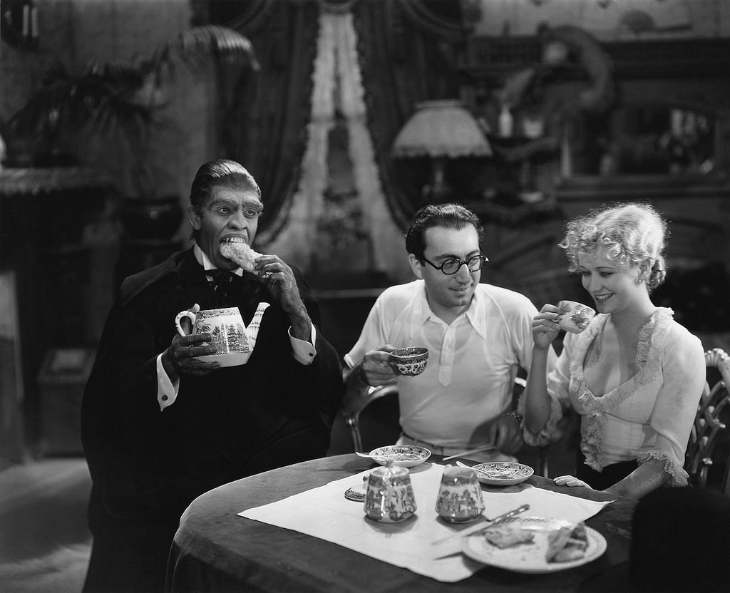 z_tea for three_Dr. Jekyll and Mr. Hyde.jpg