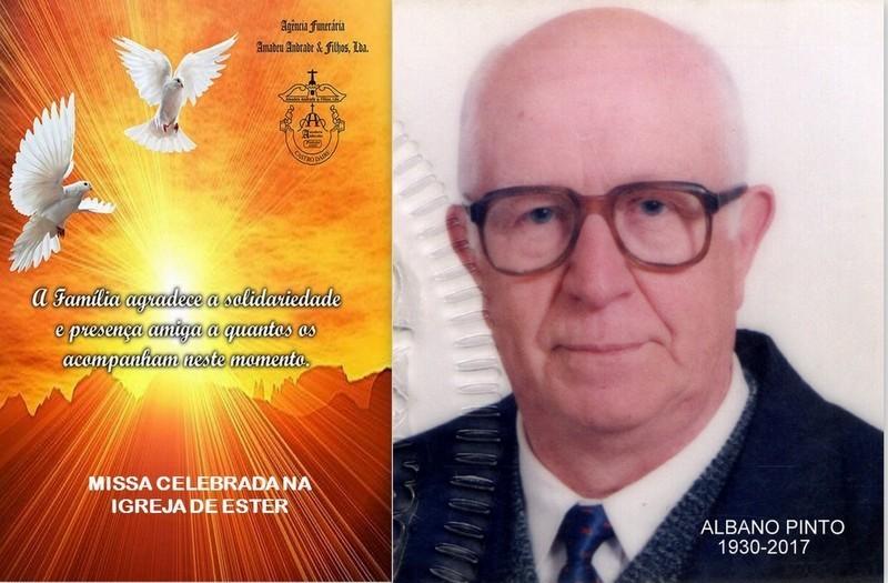 FOTO CARTÃO  DE ALBANO PINTO -87 ANOS (ESTER).jpg