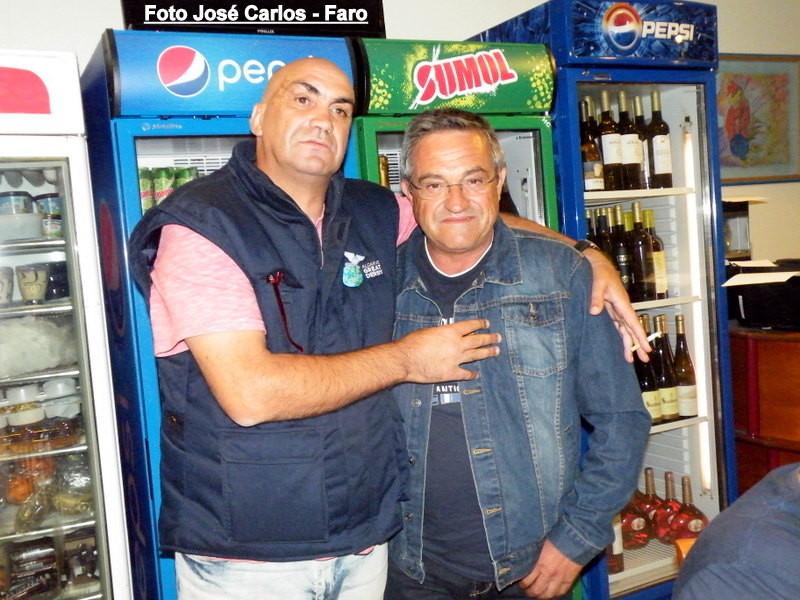 Derby Faro 2017 025.JPG