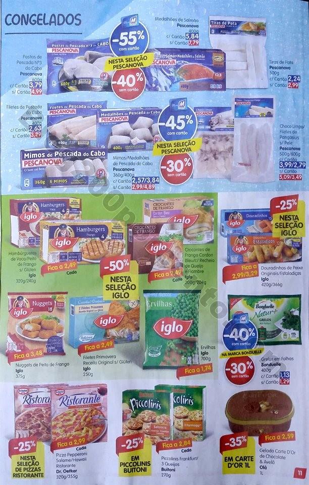 folheto minipreço family 25 a 31 outubro_11.jpg