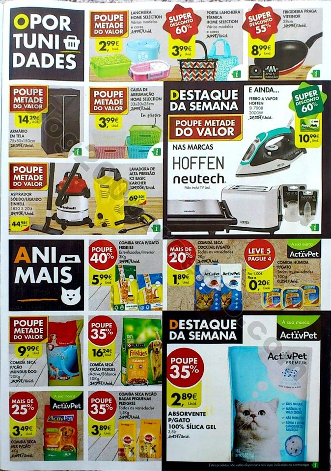 antevis+úo folheto pingo doce_39.jpg