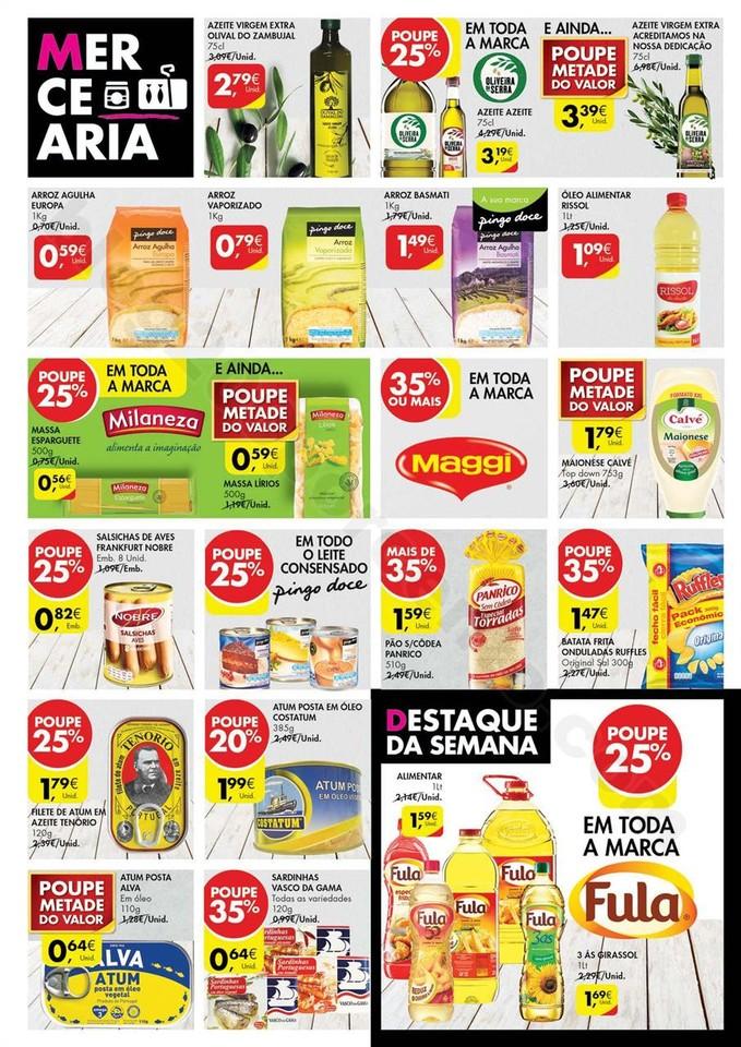 folheto_17sem40_madeira_poupe_esta_semana_012.jpg