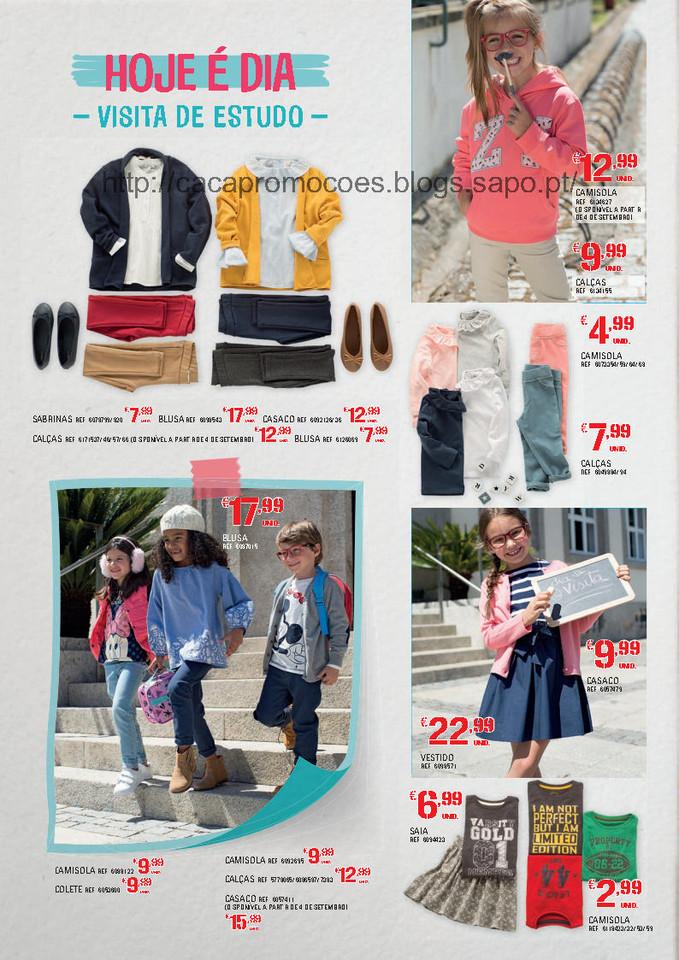 Regresso_as_aulas folheto continente_Page48.jpg