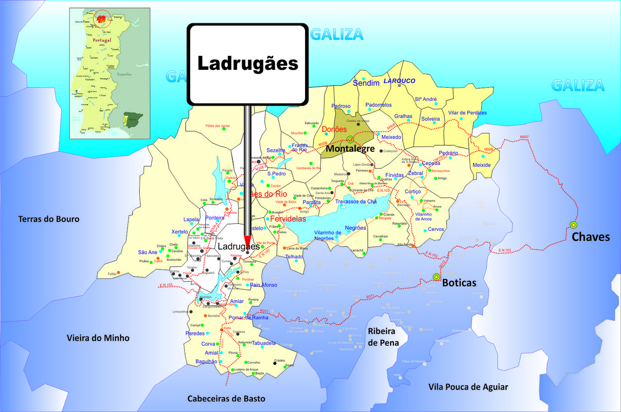 mapa-ladrugaes.jpg