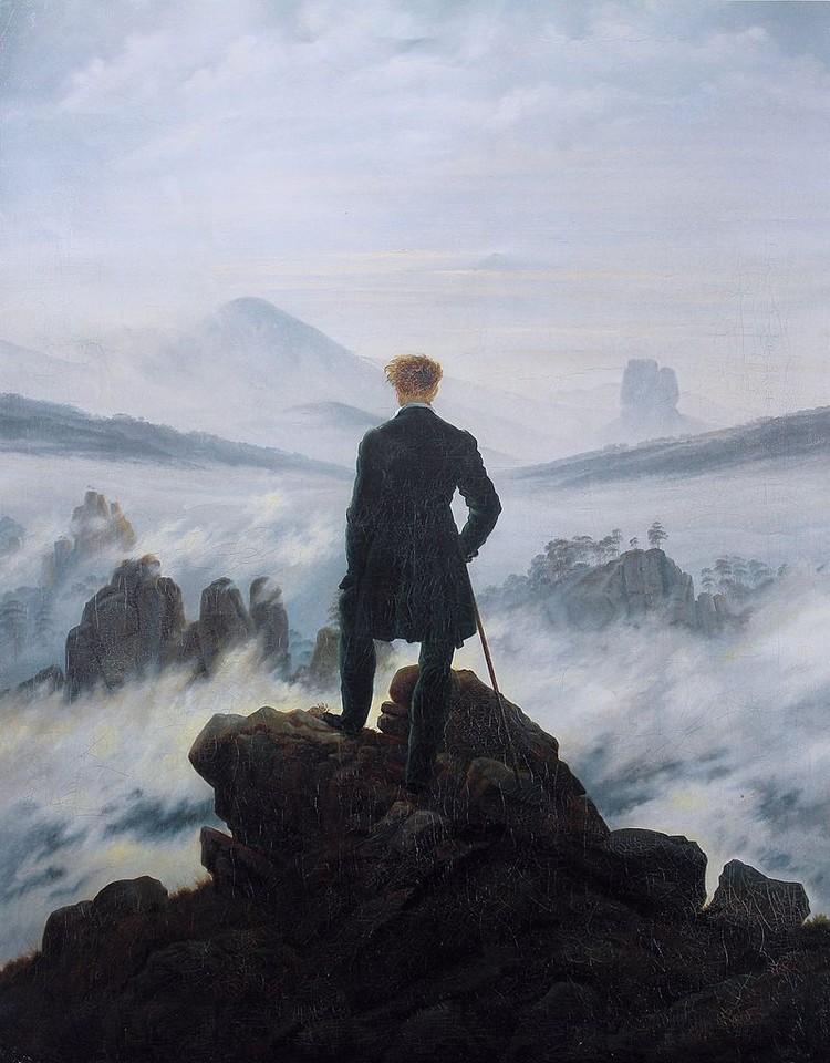 Caspar_David_Friedrich_-_Wanderer_above_the_sea_of