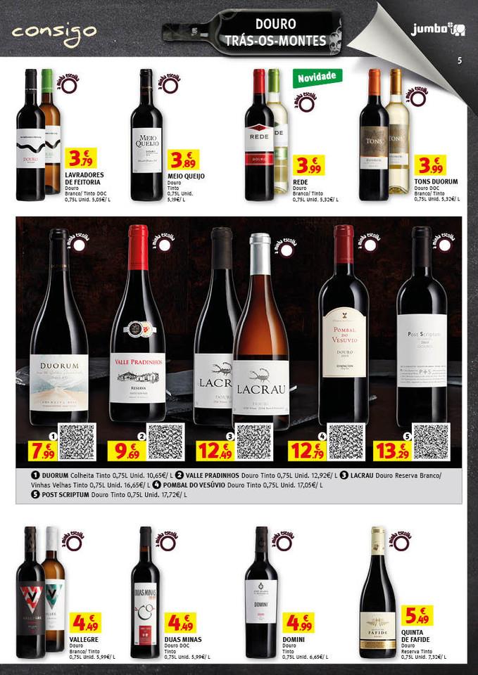 Catalogo_Vinhos_2017_Page5.jpg