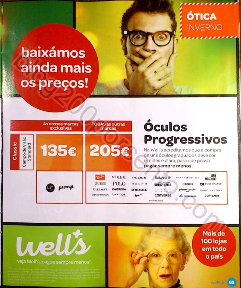 wells inverno_65.jpg