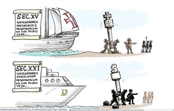 Navegadores.jpeg