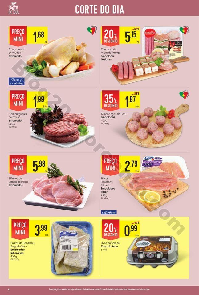 Folheto Minipreço Nacional 11 a 17 julho p4.jpg
