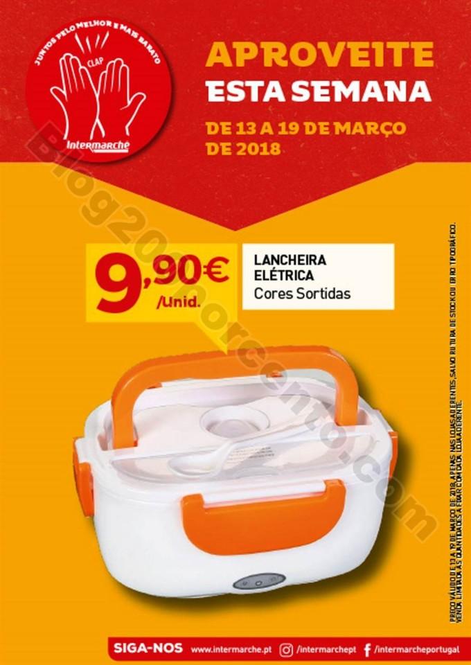 lancheira inter.jpg