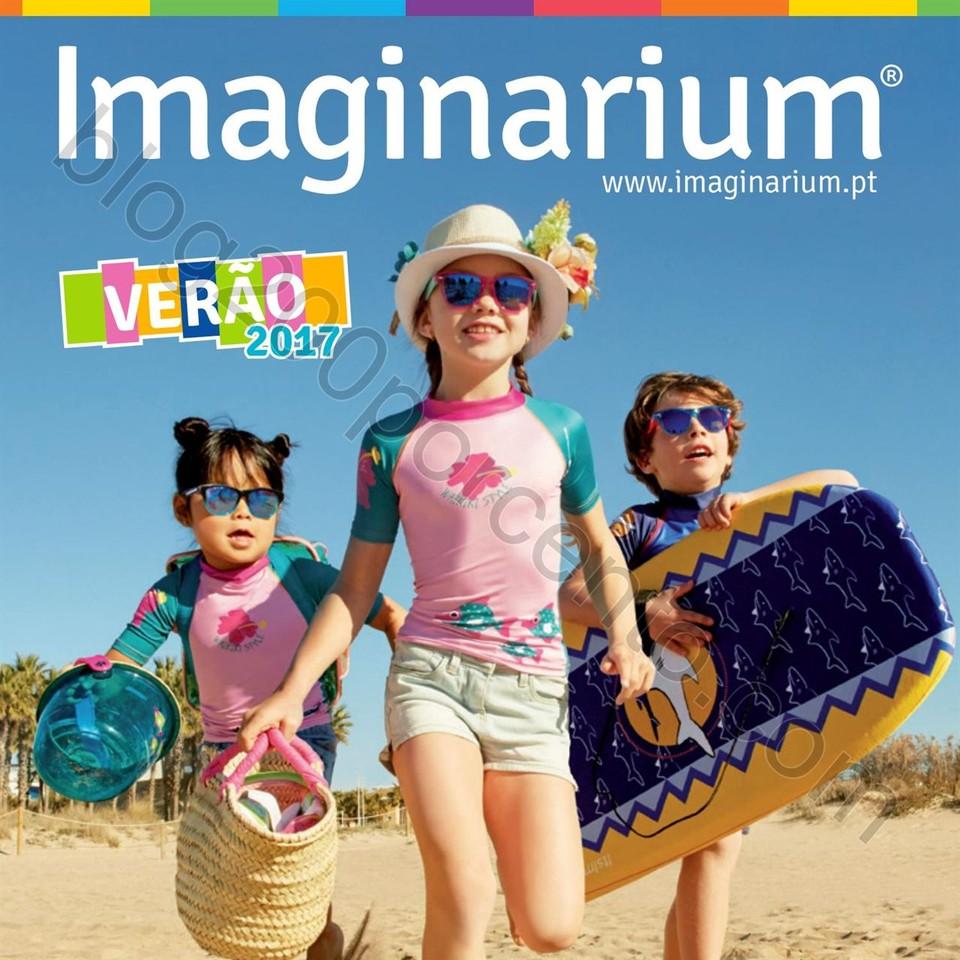 Novo Folheto IMAGINARIUM Verão até 1 julho p1.jp