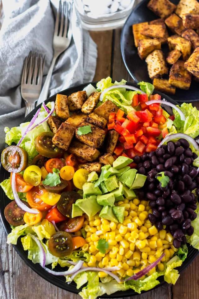 southwestern-tofu-salad-2.jpg