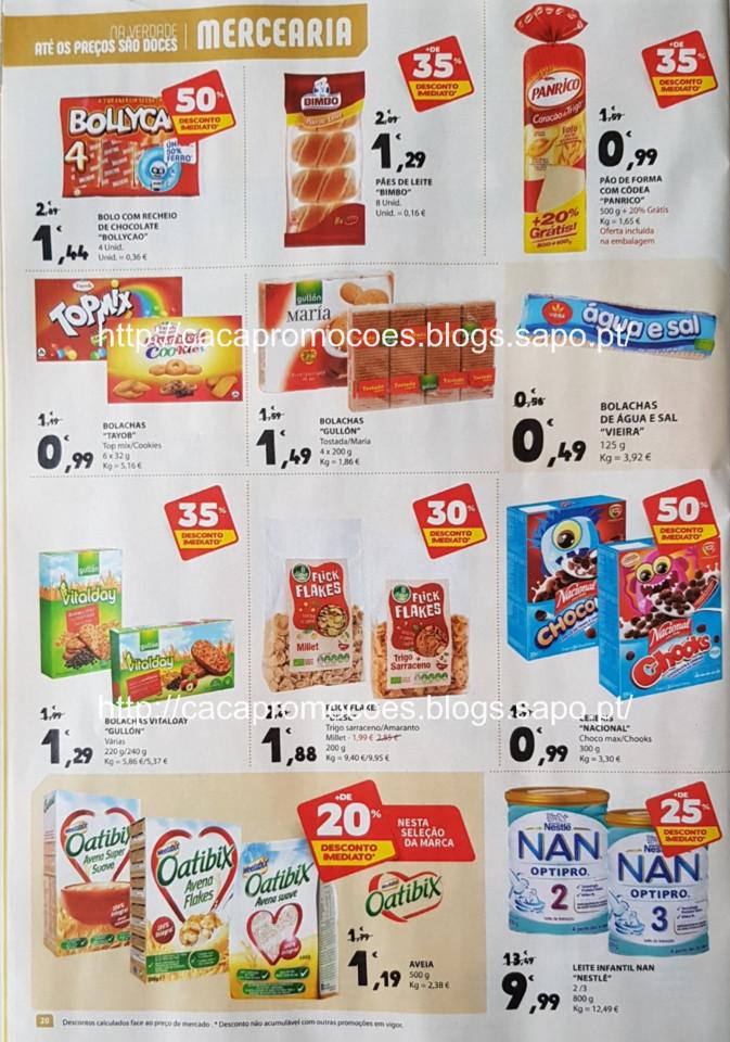 folheto antevisão_Page20.jpg