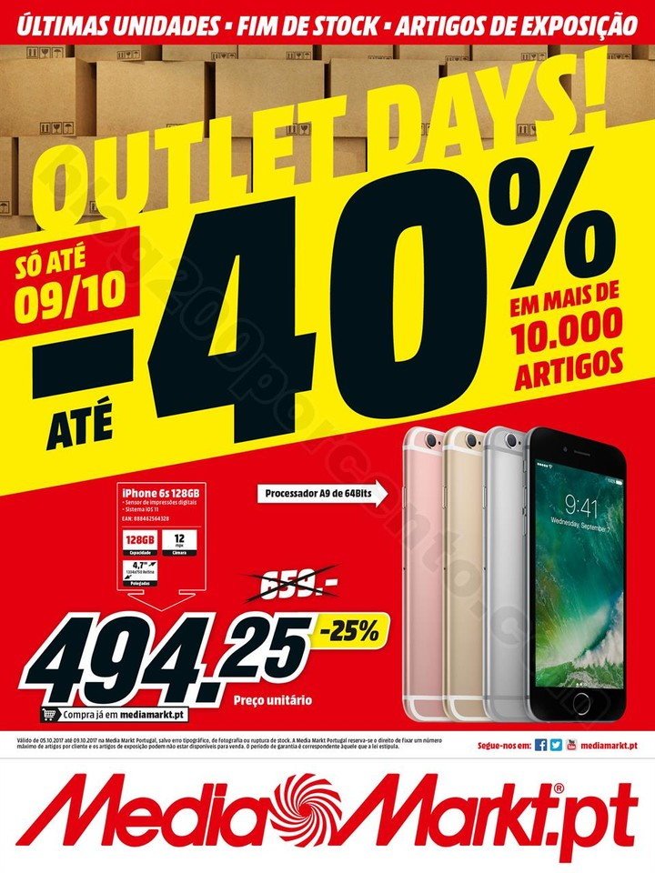 outlet mm p1.jpg