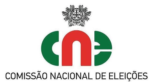 Logo cne.jpg