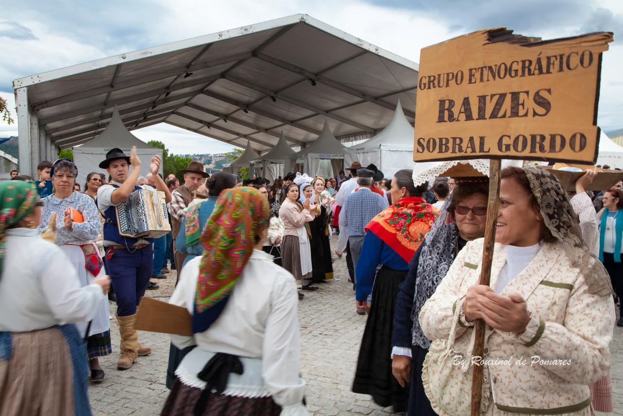 GER Sobral Gordo em Mogadouro (57)